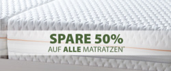 Dänisches Bettenlager Coupon in Hannover ( 2 Tage übrig )