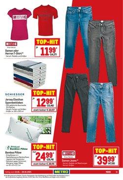 Metro Katalog ( 4 Tage übrig )