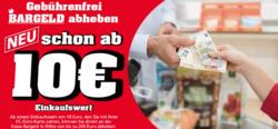 Angebote von Norma im Kassel Prospekt