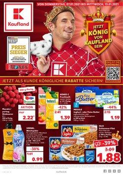Kaufland in Görlitz | Prospekte und Angebote