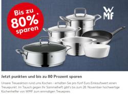 Angebote von Kaufland im Koblenz Prospekt