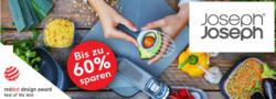 Angebote von Kaufland im Hamburg Prospekt