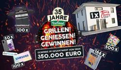 Kaufland Coupon in Frankfurt am Main ( Vor 3 Tagen )