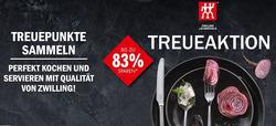 Angebote von Hit Markt im München Prospekt