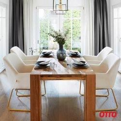 Angebote von Kaufhäuser im OTTO Prospekt ( 26 Tage übrig)
