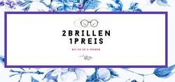 Angebote von Optiker und Hörzentren im becker + flöge Prospekt in Braunschweig