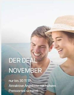Angebote von DER im Berlin Prospekt