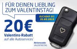 Angebote von Auto, Motorrad und Werkstatt im EUROMASTER Prospekt in Mannheim