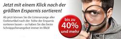 Angebote von Alternate im Linden (Gießen) Prospekt