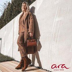 Ara Schuhe Katalog ( 27 Tage übrig )