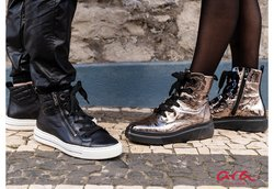 Ara Schuhe Katalog ( Abgelaufen )