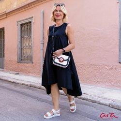 Angebote von Ara Schuhe im Ara Schuhe Prospekt ( 23 Tage übrig)