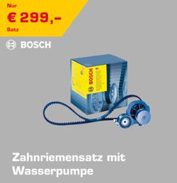 Angebote von 1a autoservice im Berlin Prospekt