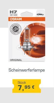 1a autoservice Gutschein ( 12 Tage übrig )