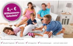 Angebote von Baby Butt im Dillingen (Bayern) Prospekt