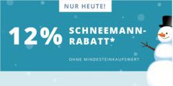 Angebote von Spielzeug und Baby im Baby Walz Prospekt in Ravensburg