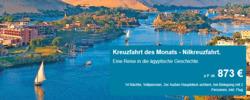 Angebote von Berge & Meer im Berlin Prospekt