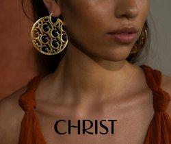 Angebote von Christ im Christ Prospekt ( Mehr als 30 Tage)
