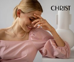 Angebote von Christ im Christ Prospekt ( 7 Tage übrig)