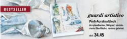 Angebote von Bücher und Schreibwaren im boesner Prospekt in Berlin