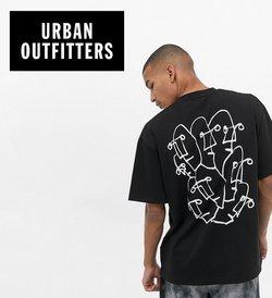 Urban Outfitters Katalog ( Abgelaufen )