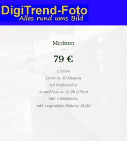 Digitrend Foto Katalog ( Abgelaufen )