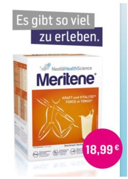 Angebote von Drogerien und Parfümerien im DocMorris Prospekt in Berlin