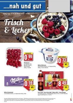 Angebote von Scheck-in-Center im Scheck-in-Center Prospekt ( Abgelaufen)