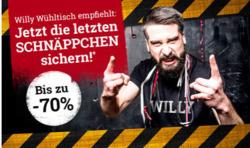 Angebote von EMP im Leipzig Prospekt