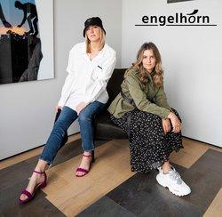 Angebote von Engelhorn im engelhorn Prospekt ( 26 Tage übrig)