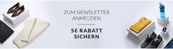 Angebote von engelhorn im Mannheim Prospekt