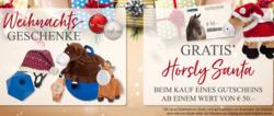 Angebote von Krämer Pferdesport im Nürnberg Prospekt