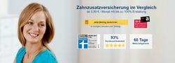 Angebote von ERGO Direkt im Berlin Prospekt