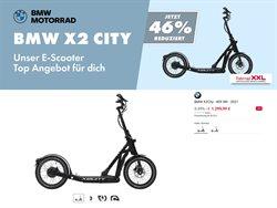 Fahrrad XXL Katalog ( 2 Tage übrig )