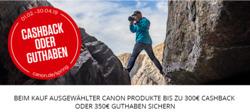 Angebote von Foto Hamer im Bremen Prospekt