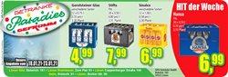 Getränkeparadies Gefromm Katalog ( Läuft morgen ab )
