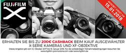 Angebote von Hobby FOTO im Berlin Prospekt