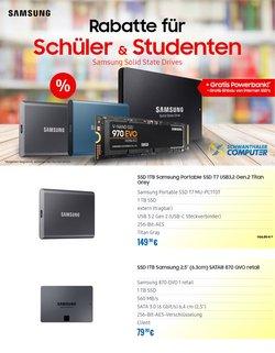 Schwanthaler Computer Katalog ( Vor 2 Tagen )