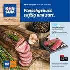 KONSUM Katalog ( Läuft heute ab )