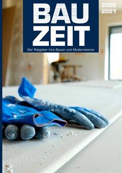 Leymann Baustoffe Katalog ( Mehr als 30 Tage )