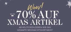 Angebote von IMPRESSIONEN im Berlin Prospekt