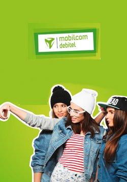 mobilcom-debitel Katalog ( Abgelaufen )