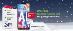 Angebote von mobilcom-debitel im Berlin Prospekt