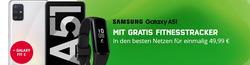 mobilcom-debitel Coupon in Berlin ( Läuft morgen ab )