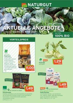 Naturgut Katalog ( Abgelaufen )
