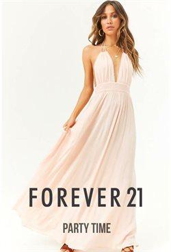 Angebote von Forever 21 im München Prospekt