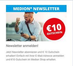 Angebote von Medion im Berlin Prospekt