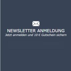 Angebote von bellybutton im Berlin Prospekt