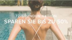 Angebote von hotels.com im Berlin Prospekt