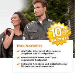 Angebote von motoin im Berlin Prospekt